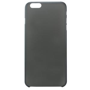 [KABUM] Capa Polipropileno Husky para iPhone 6 Plus/6S Plus - Fumê