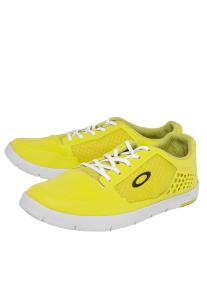 Tênis Oakley Bend Amarelo apenas numero 38 e 39 por R$ 75