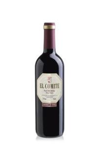 24 Rótulos de Vinho por R$24 (cada)