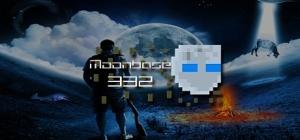 Moonbase 332 • [KEY STEAM GRÁTIS]