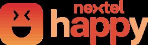 Nextel internet 1GB grátis por um ano