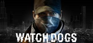 Watch Dogs Versão Básica - UPLAY PC - R$ 24,00