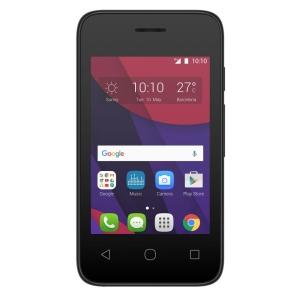 Smartphone Alcatel Pixi4 - R$ 199,00