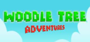 Woodle Tree Adventures • [KEY STEAM GRÁTIS]