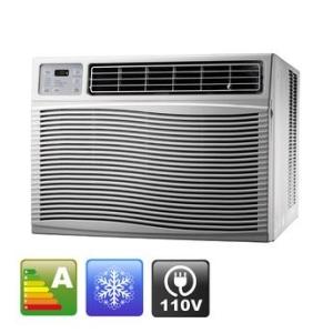 Ar Condicionado de Janela Gree 10.000 BTU/h Frio Eletrônico por R$ 999