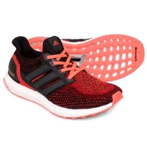 Tênis Adidas Ultra Boost por R$ 600