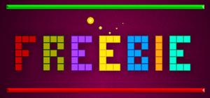 Freebie • [KEY STEAM GRÁTIS]