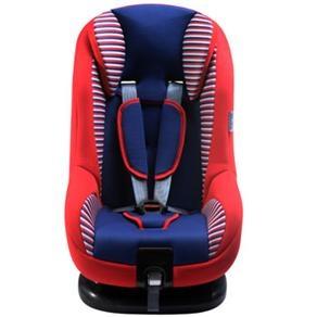 Cadeira para Automóvel Voyage CV3001 - Marinheiro - R$100