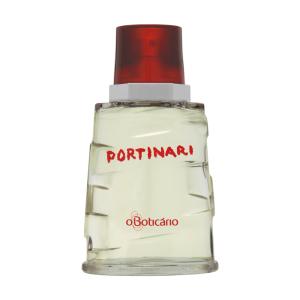 Perfume Masculino Portinari, 100ml - R$69,90