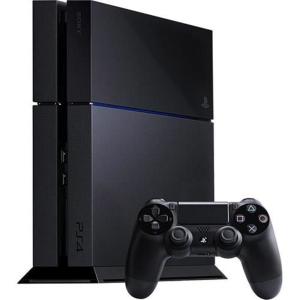 PlayStation 4 500GB por R$1350