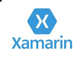 Maratona Xamarin (Certificado oficial da Microsoft de graça)