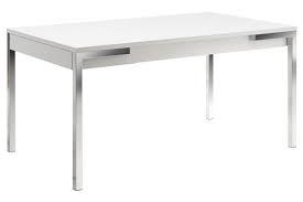 Mesa 1529 - Carraro Branco - R$ 519,00