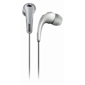 AKG FONE DE OUVIDO K321 IN EAR BRANCO AKG por R$56