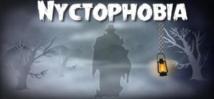 Nyctophobia - GRÁTIS