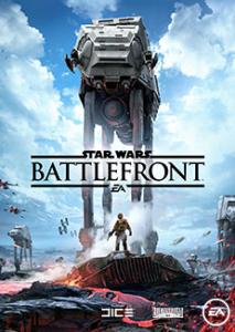 Star Wars: Battlefront - Origin PC - R$ 29,95