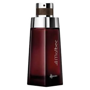 Perfume Malbec 100ml por R$95,96