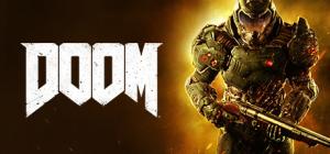 Doom + Demon Multiplayer Pack DLC Steam CD Key por R$61