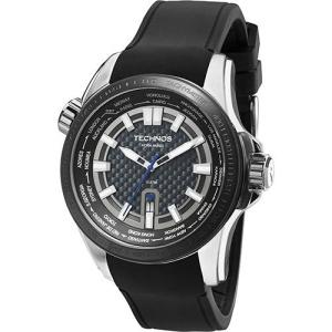 Relógio Masculino Technos Analógico Casual 2115knt/8k - R$ 94,99