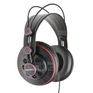 Headphone Superlux HD681 3.5mm - R$64