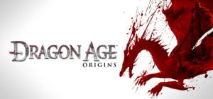Dragon Age: Origins - STEAM PC - R$ 8,74
