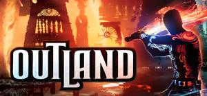 Outland - STEAM PC - R$ 3,99