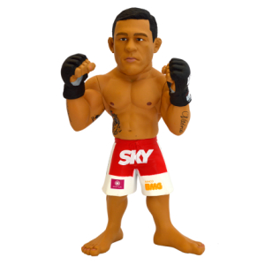 Vitor Belfort Sky - UFC - R$ 26,91