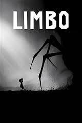 Limbo- Google Play - R$0,99