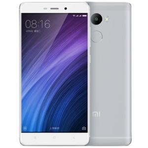Xiaomi Redmi 4 por R$421