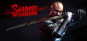 STEAM - Shadow Warrior 90% DESCONTO  R$7