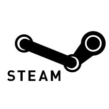 12 jogos grátis pra ativar na steam + 12 jogos grátis avulsos
