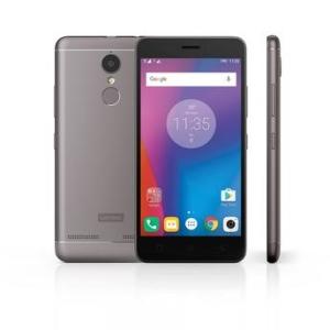 Smartphone Lenovo Vibe K6 PA540051BR por R$ 845