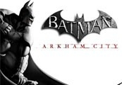 Compra Batman: Arkham City | XBOX 360 90% De Desconto