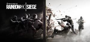 STEAM - Tom Clancy's Rainbow Six® Siege 50% Desconto / Fim de semana gratuito para testar! R$49,99