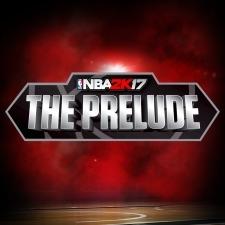 NBA 2K17: The Prelude - PS4 (GRÁTIS)