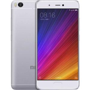 """Xiaomi 5S 5.15"""" de cuatro núcleos teléfono por R$ 568"""