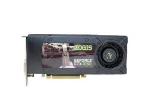 GTX 1060 6GB por R$ 975,92