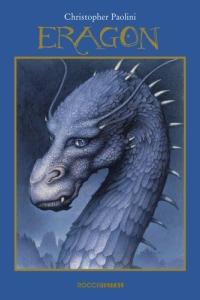 Eragon (Ciclo A Herança Livro 1) (eBook Kindle) - R$ 8,08