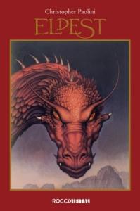 Eldest (Ciclo A Herança Livro 2) (eBook Kindle) - R$ 8,41