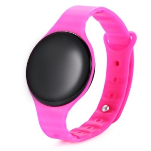 H8 Smartwatch Sports por R$23