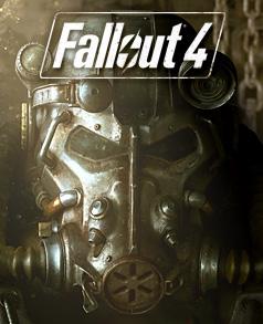 Fallout 4 PC - R$50,00