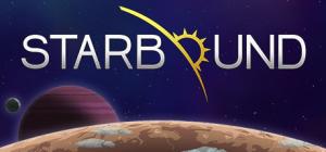 Starbound por R$17