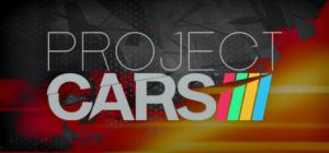 Project CARS (PC) por R$31