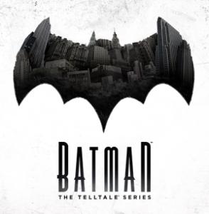 [STEAM] Batman - The Telltale Series