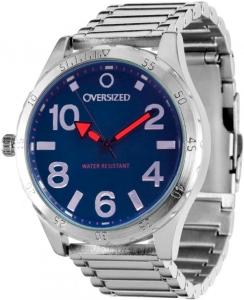 Relógio Esportivo Grande Oversized Trust 51mm - por R$ 165