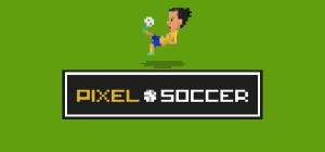 Socxel | Pixel Soccer Steam Key (Grátis)