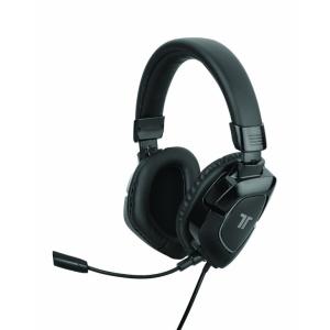 Headset Tritton Microsoft AX120 - R$ 199,90