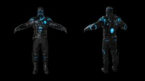 Shadow Warrior 2 Alienware DLC (GRÁTIS)