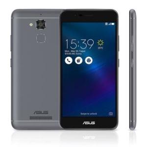Smartphone Asus Zenfone 3 Max ZC520TL-4H133BR por R$ 899