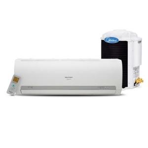 [PONTO FRIO] Ar-Condicionado Split Springer Midea Frio 12.000 BTUs – 220v