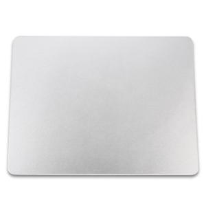 Gaming Aluminium Alloy Mouse Pad